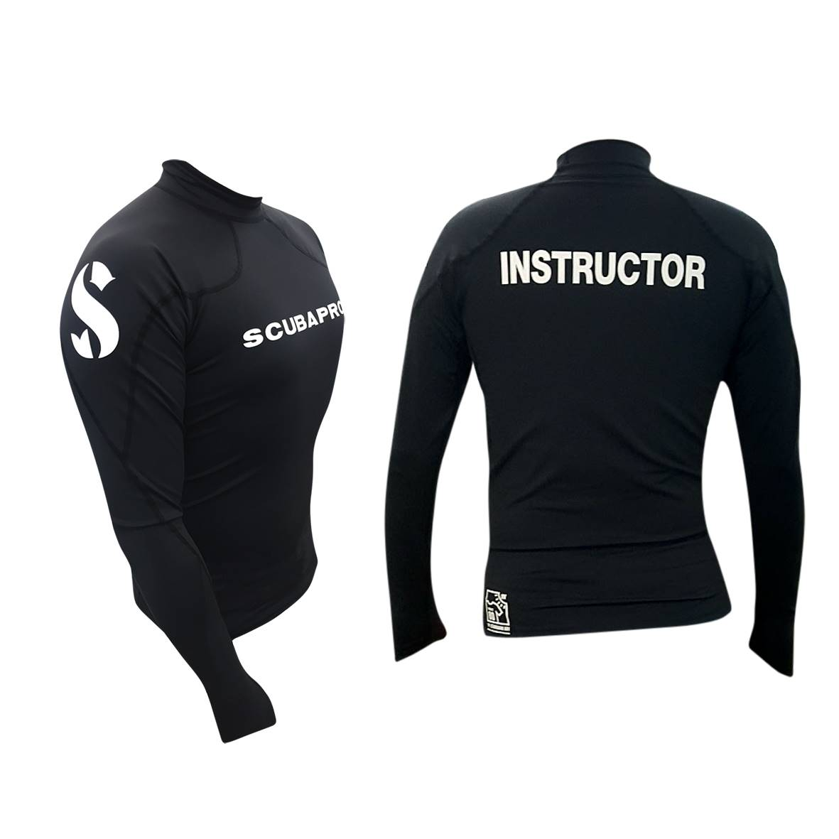 T-Flex Long Sleeve (Instructor Edition)